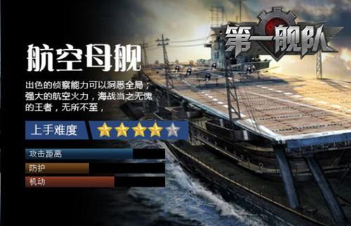 179第一舰队