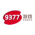广州创思logo