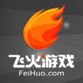杭州边锋游戏logo