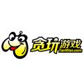 上海贪玩logo