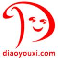 河南宜游logo