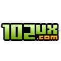 无锡乐言logo