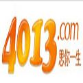北京兴赛客logo