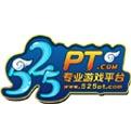 成都軍天logo