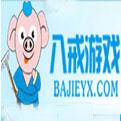 山东游易logo