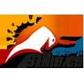 九一牛网络logo