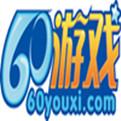 趣龙网络logo