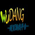 厦门翼逗logo