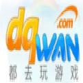 烏魯木齊市微盛源logo