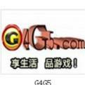 G4G5logo