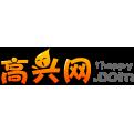 杭州麥思網絡logo