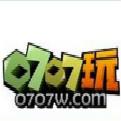 北京糖果游logo