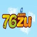 航讯游戏logo
