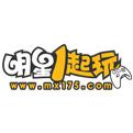上海迅星logo