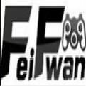 飛飛玩logo