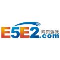 徐州米洛logo