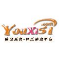 广州易尔特logo