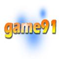 厦门享联logo