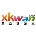 北京仟游佰匯logo