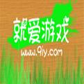 游易网络logo