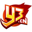 上海龍會洲logo