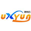 上海渣富logo