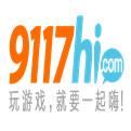 湖南月云logo