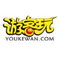游客玩網絡logo