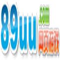 上海凡游logo
