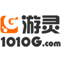 上海游動logo