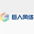 巨人網絡logo