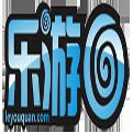 江蘇名通logo