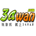 廣州聚玩logo