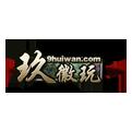 安徽玖徽玩logo