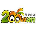 澳瀾科技logo