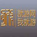 北京蜂巢logo