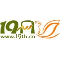 江蘇網聯logo