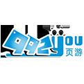 上海都玩logo
