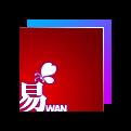 上海杰鲸logo