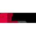 上海擎天logo