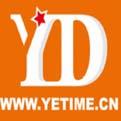 上海易当科技logo