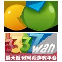 拖把網絡logo