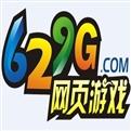 湖北群英匯logo
