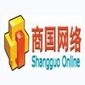 商國網絡logo