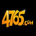 廣州四七六五logo