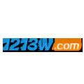 惠泽网络logo