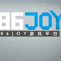 上海布鲁潘达logo