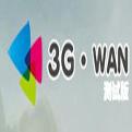 广州久邦数码logo