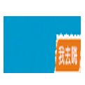 畅雅网络logo