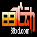安徽吉祥logo